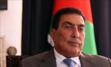 الطراونة رئيسا لمجلس النواب الأردني للمرة الخامسة