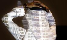 البورصة السعودية تخسر مكتسباتها لهذا العام بسبب قضية خاشقجي