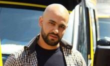 الأسير الريماوي يشرع بإضراب عن الطعام