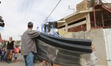 الاحتلال يصادق على خطة لبناء حي استيطاني بالخليل