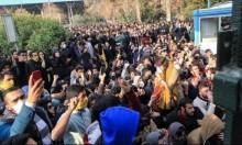 إيران: ارتفاعُ معدّل الفقر لـ34% وإضرابٌ عام للمعلّمين