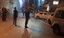 طرعان: إصاباتٌ في شجارٍ بين عائلتيْن على خلفيّة الانتخابات