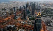 #نبض_الشبكة: الاستثمار الأردني يتدفق إلى دبي