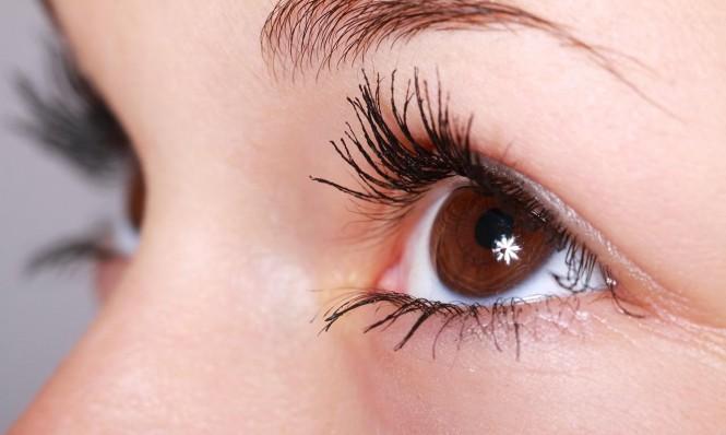 اليوم العالمي للإبصار: فحوصات مهمة لسلامة عيونكم