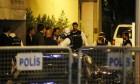 السعودية تنوي الاعتراف بقتل خاشقجي والادعاء بوقوع خطأ