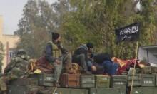 """""""هيئة تحرير الشام"""" السورية تلمح لقبول اتفاق إدلب"""
