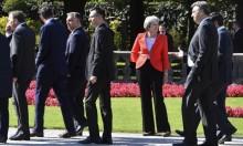 الاتحاد الأوروبي: ما زال الوقت متاحا للاتفاق بشأن بريكست