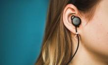 """""""جوجل"""" تُدخل الترجمة الصوتية الفورية إلى سمّاعات الأذن"""