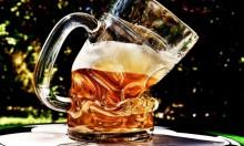 الاحتباس الحراري: نقص حاد في البيرة خلال السنوات القادمة