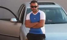 أم الفحم: تصريح ادعاء عام في جريمة قتل محمد محاميد