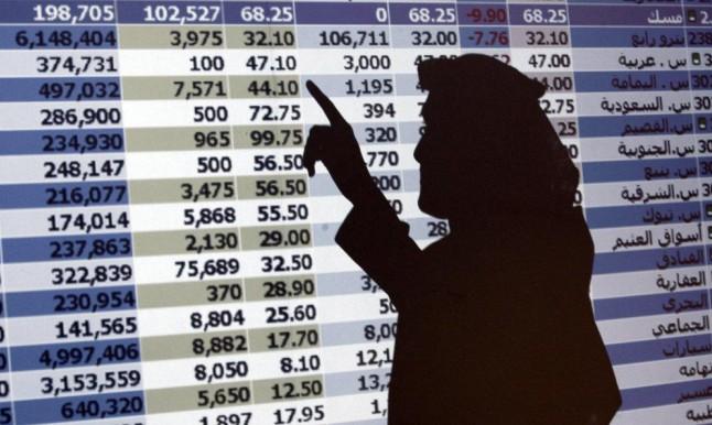 أسعار النفط ترتفع والسعودية بدأت تتأثر من اختفاء خاشقجي