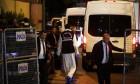 المدعي التركي بقضية خاشقجي يغادر القنصلية والسعودية تفتح تحقيقا