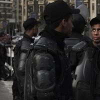 السيسي يمدد حالة الطوارئ في مصر للمرة السادسة