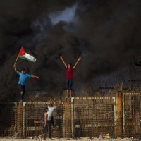 تقرير: لا مصلحة لإسرائيل بشن حرب ضد غزة