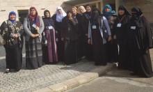 انتخابات النقب: سيطرة ذكورية وغياب النساء عن قوائم الترشيح