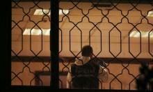 """مسؤول تركي: عثرنا على """"دليل مؤكد"""" على مقتل خاشقجي بالقنصلية"""