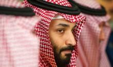 عائلة خاشقجي تطالب بتحقيق دولي والسعودية تعد اعترافا يبرئ بن سلمان