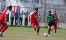 نتائج مباريات الفرق العربية بمختلف الدرجات