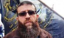 الأسير خضر عدنان يواصل إضرابه عن الطعام