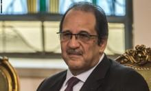 مصدر إسرائيلي: وزير الاستخبارات المصري أرجأ زيارته للبلاد