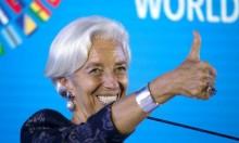 مديرة صندوق النقد الدولي لن تُشارك في مؤتمر سعودي تتزايد مقاطعته