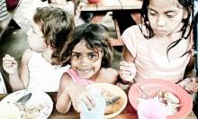 ميزانية نصف سكان العالم لا تتجاوز الـ 6 دولارات يوميًا