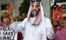 اغتيال خاشقجي: بن سلمان خيّب آمال أصدقائه بتل أبيب