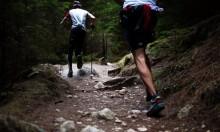 7 طُرق لزيادة قُدرة التحمل في التدريب