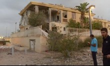 غزة: تصعيد في انتظار التهدئة