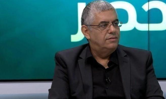 تآكل التعويل الإسرائيلي على بن سلمان