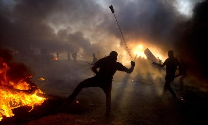 إستراتيجية إسرائيل: لا حرب ولا دولة