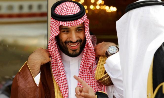 قضية خاشقجي: نائب رئيس المخابرات السعودية كبش الفداء؟