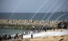 إسرائيل تمتنع عن التصعيد: هل وجدت حماس ثغرة في