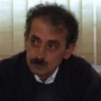 ما وراء التحريض على عرب حيفا ويافا والرملة!