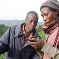 الفجوات في الوصول إلى الإنترنت بين الأعراق والأجناس تتزايد