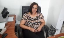 المرشحة ياسمين بدير من حيفا: نخوض الانتخابات من أجل حقوقنا ووجودنا العربي