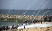 """إسرائيل تمتنع عن التصعيد: هل وجدت حماس ثغرة في """"القبة الحديدية""""؟"""