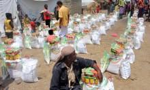 تعديل وراثي ببذور القطن يجعلها حلًّا للمجاعة في العالم