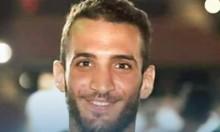 التماس لنيابة الاحتلال لتحرير جثمان الشهيد ياسين