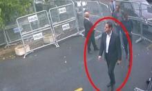 صور لتحركات المشتبه الرئيسي بقتل خاشقجي