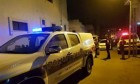 الطيرة: قتيل في جريمة إطلاق نار