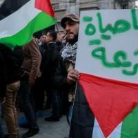 """نائب عباس كامل يلتقي بمسؤولين أمنيين إسرائيليين وقيادات من """"فتح"""""""