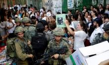 اعتداءات المستوطنين في الضفة الغربية تتزايد يوميًا