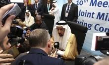الدول النفطية تعجز عن سدّ الطلب العالمي