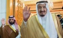 """""""رويترز"""": الملك سلمان يدرس الحد من صلاحيات ولي العهد"""