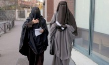 الجزائر تحظر النقاب في الدوائر الحكومية