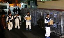 قضية خاشقجي: 4 منظمات غير حكومية تطالب بتحقيق دولي