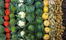 """عليكُم بتناوُل الخضروات الورقيّة لحماية بصركم من """"الضمور البقعي"""""""
