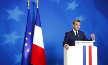 قضية خاشقجي: توافق أوروبي على وقف الزيارات السياسية للسعودية