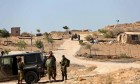 مستوطنون يعتدون على مزارعين بنابلس وعرقلة نشاط متضامين بالأغوار